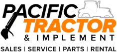 PACT-Header Logo-White Tractor